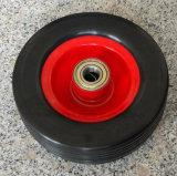[200إكس50] [200إكس80] ضلع مسطّحة حرّة [بو] زبد إطار العجلة