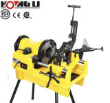 Máquina de rosca de tubos de alta eficiência (SQ100F)