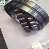 Máquina CNC de cojinete de rodillos esféricos NSK SKF 23252 23256 23260 23264 23268 23272