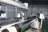20/30 Micron termosellable Aluminio metalizado CPP Película para embalajes flexibles (Hubei Dewei)