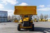 Nuevo cargador B877 de la retroexcavadora de Sdlg