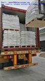 Ath, Aluminiumhydroxid für künstliche Marmorfabrik, 14um-75um