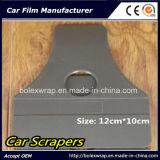 Выдвиженческие пластичные шаберы автомобиля, инструмент сквиджиа автомобиля для обруча автомобиля