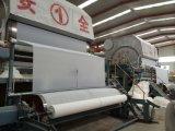 Profesionales de la máquina de fabricación de papel Proveedores 1575