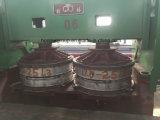 Автошина 26.5-25 смещения OTR затяжелителя колеса Earthmover
