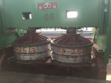 Earthmover Wheel Loader Bias OTR Draws 26.5-25