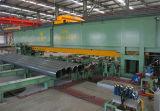 Automatische Hydrostatische het Testen Machine
