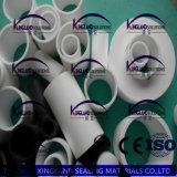 (KLS321) PTFE / Teflon Tube / Pipe / Sleeving / Liner