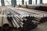 Vendas superior API 5L ASTM A106-B tubo sem costura/tubo sem costura