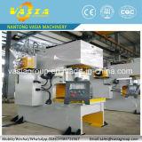 最もよい価格の打つ出版物機械高品質
