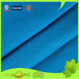 De textiel Afwijking van de Rek breit de Nylon Stof van Jersey van de Jacquard Spandex