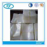 Sacchetto di plastica dell'alimento del commestibile del LDPE per impaccare