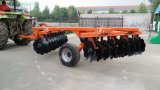 Maquillage agricole Harrow Disc Harrow
