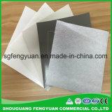 지붕 설치를 위한 자동 접착 PVC 방수 막