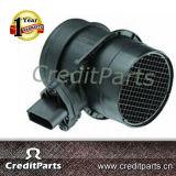 Compteur de débit d'air adapté pour le siège Audi Vw (0280217529)