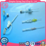 Disposable I.V Catheter IV Cannula Pen