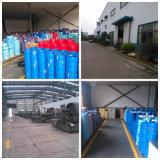 Chinesisches Hersteller-Kegelzapfen-Rollenlager 30210 für Metallurgie-Industrie