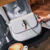 方法女の子屋外日袋、十字ボディ女性PUのメッセンジャー袋(4410)