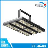 CE/RoHS를 가진 높은 Power Tunnel Light LED