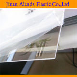 2mm Thick Clear Unbreakable Acrylic Sheet for Wholesale