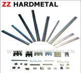 Soft Medium Hard Super Hard Карбид Деревообрабатывающий инструмент
