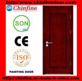 Porte moderne de peinture de type (CF-P005)