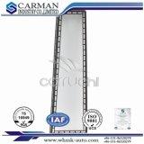 Guarniciones Cm2943 del elemento del filtro de aire