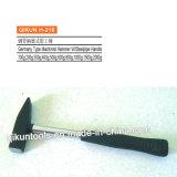 Le marteau du machiniste de traitement de pipe en acier