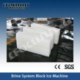Bloco Focusun máquina de gelo