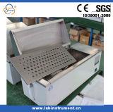 El tanque de agua de la temperatura constante del Tri-Propósito del laboratorio del Ce Shhw