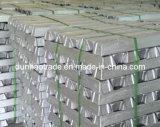 Lead puro Ingot con Pb 99.97% Min (DH-007)
