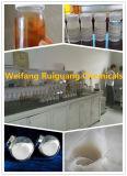 非ホルムアルデヒドの固定エージェントのWeifang Ruiguangの化学薬品
