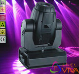 575W étape Moving Head Light (QC-MH005)