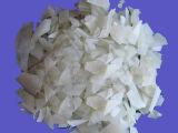 Productos químicos de sulfato de aluminio (CAS No .: 10043-01-3)
