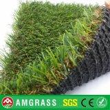 حديقة متحمّل عشب اصطناعيّة ([أمف416-25ل])