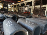 Funda del rodillo para el molino de aluminio del Bastidor-Balanceo