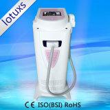 Professional 810nm laser à diode Machine Enlèvement de cheveux
