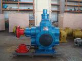 KCB1200 de Pomp van het Toestel van de Olie van het smeermiddel