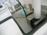 SD-22 Comercial Automático Ice Cube Ice Maker usado em utensílios de cozinha com Ce