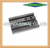 Ar15-China CNC van de Precisie van de Douane Machinaal bewerkend Centrum die met Precisie CNC Delen machinaal bewerken