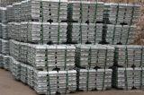 Vente Aluminum Ingots From Different Origins et Real Sources