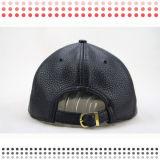 6 casquillos del Snapback del bordado del panel para la venta