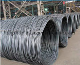최신 복각 직류 전기를 통한 철강선, 철강선 로드 의 못 만들기를 위한 철강선
