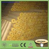 極度の品質の証明書のガラス繊維のウールの管