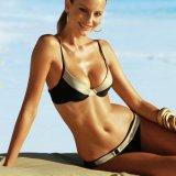 Bikini m-29 van de manier