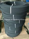 SAE100 R16 SuperFleixble Hochdruckhydrauliköl-Schlauch
