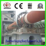 печь /Rotary роторной печи цемента 300tpd, завод цемента, машинное оборудование цемента