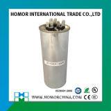 Double condensateur rempli d'huile du faisceau Cbb65 pour des états d'air, réfrigérateurs, générateurs