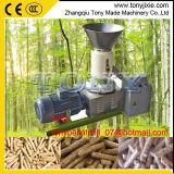 La biomasse de haute qualité à bas prix Pellet Making Machine