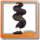 Form Style von Malaysian Hair (KBL-MH)